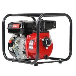 2inch Petrol High Flow Water Transfer Pump 8HP 30,000L/H 210CC