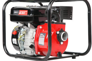 2inch Petrol High Flow Water Transfer Pump 8HP 30,000L/H 235CC