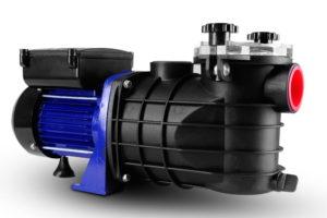 Pump pool MAX1200