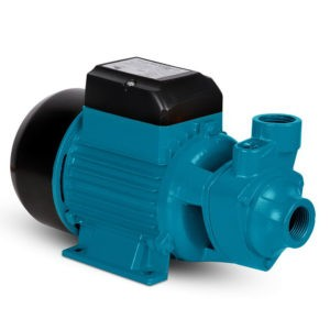 Electric Peripheral Clean Water Pump 3300L/H – 750W