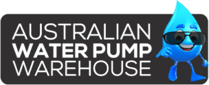 AUSTRALIAN WATER PUMP WAREHOUSE